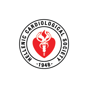 Hellenic Cardiological Society