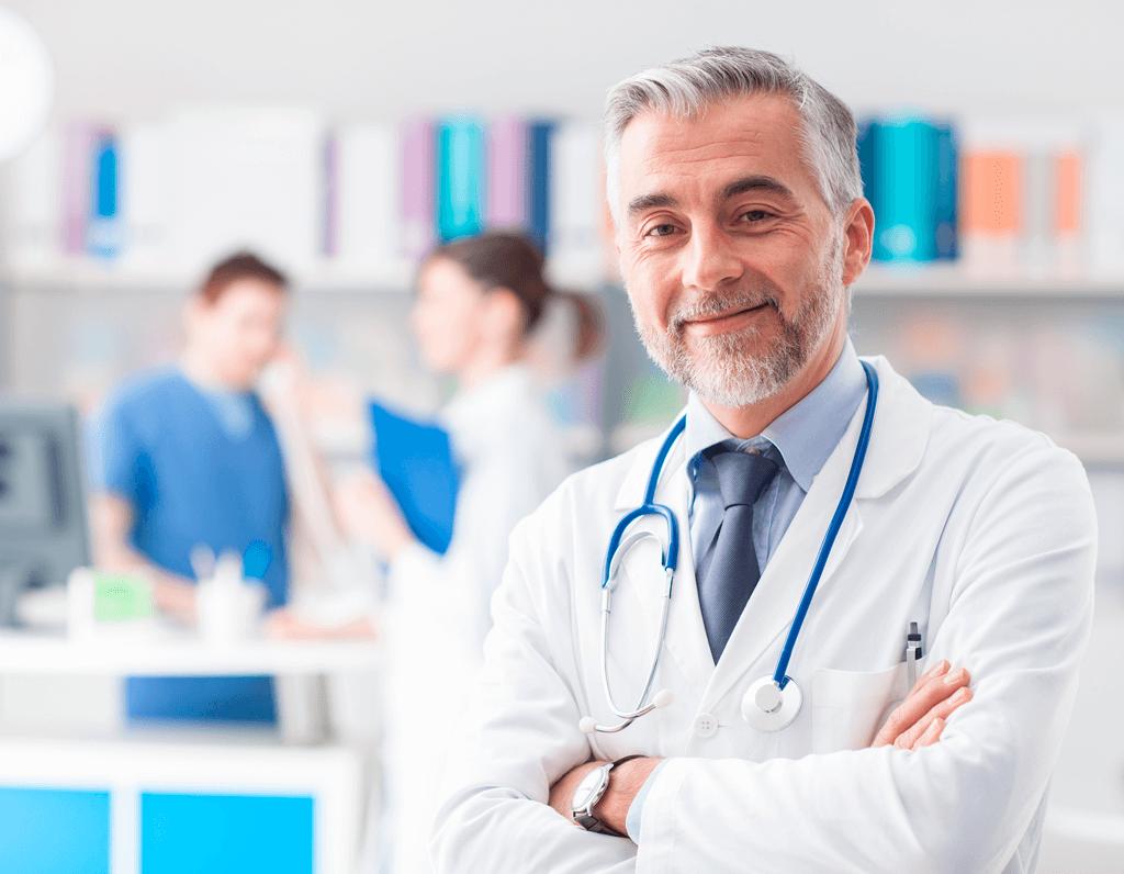 Medical Tourism GMG Services